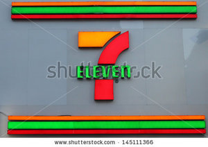 stock-photo-toronto-canada-may-eleven-convenience-store-sign-on-may-in-downtown-toronto-145111366.jpg